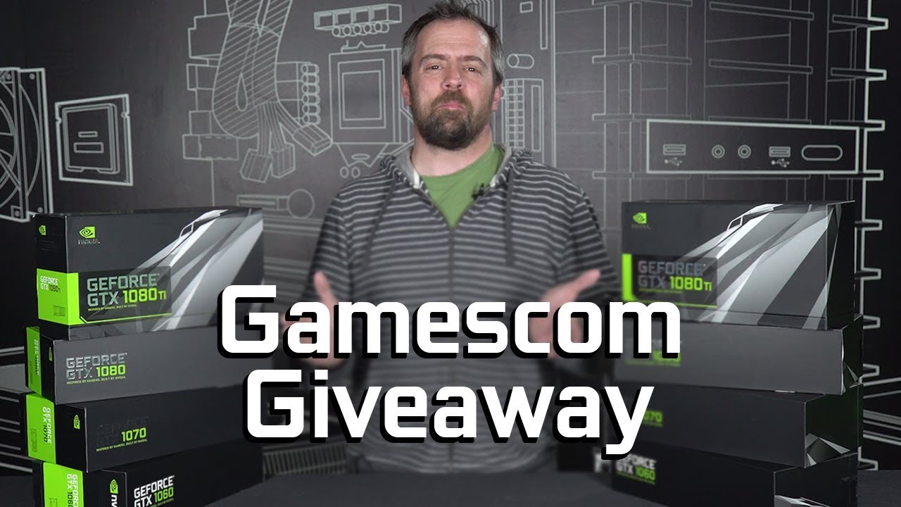 gtx 1080 ti giveaway win two geforce gtx 1080 ti cards our gamescom giveaway 3556