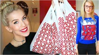 Target HAUL! Holiday Things + More Things! Thumbnail