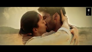 Bekhayali - Arijit Singh Version Full Song - Kabir Singh - Shahid Kapoor and Kiara Advani - Irshad K