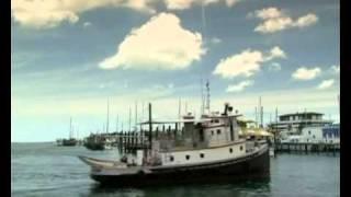 Бермудский треугольник 5/5 (документальный фильм)