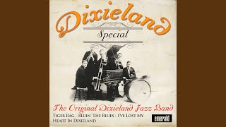 Provided to YouTube by Ingrooves Bluin' the Blues · Original Dixiel...