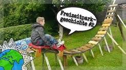 Matthias' Weg zum Freizeitpark-Junkie