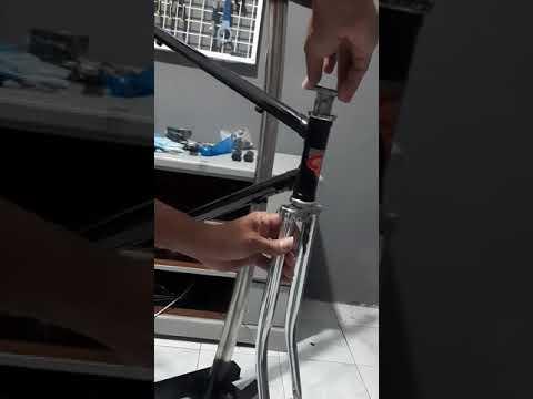 Black Panther Bicycle Restoration Shorts thumbnail