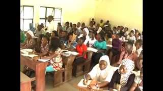 Federal Polytechnic Bida Opts Out of ASUP Strike