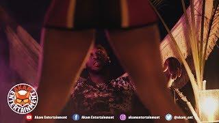 Kyng Fraime - Baddest One [Official Music Video HD]