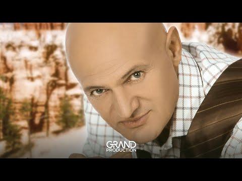 Saban Saulic  Ima pravde ima boga  Audio 2003