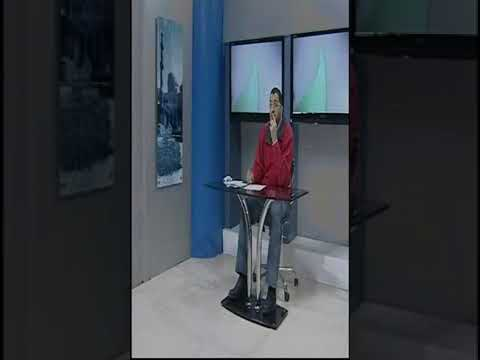 Art of Life Baghdad TV 059 فن الحياة قناة بغداد الحلقة