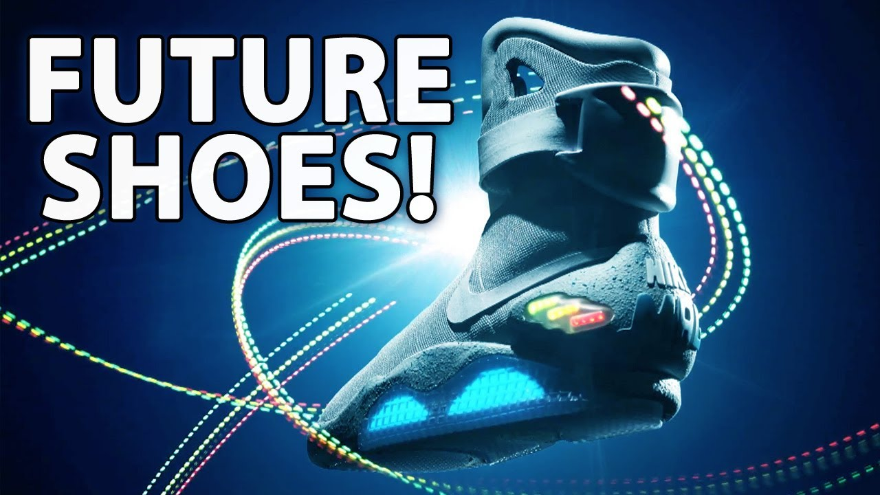 Buy Marty McFly s