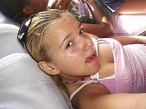 nude nerd girl teen webcam