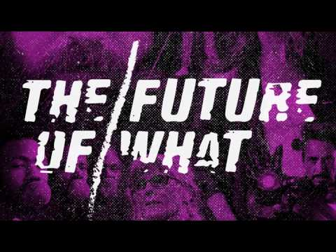 The Future Of What - Episode #79: What Does A Music Supervisor Do?