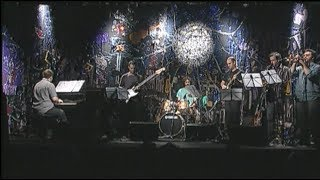 Projeto B | Programa Instrumental Sesc Brasil