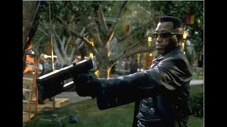 fighting live or die - wesley snipes action movie
