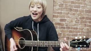 シンガーソングライターの見田村千晴による、アイドル曲(主にハロプロ...