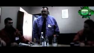 KAAS - Nichtsnutz09 (Orginal Video)