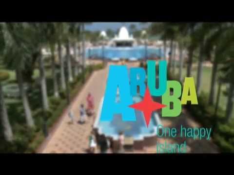 Video: Información Sobre Aruba