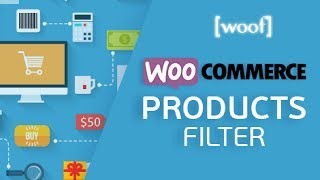 WooCommerce Product Filter by WOOF - Filter by Price, Color, Size, Rating etc. in WordPress(, 2018-01-09T03:02:00.000Z)