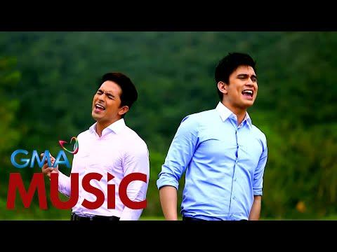 Tom Rodriguez & Dennis Trillo I Forever I Official Music Video