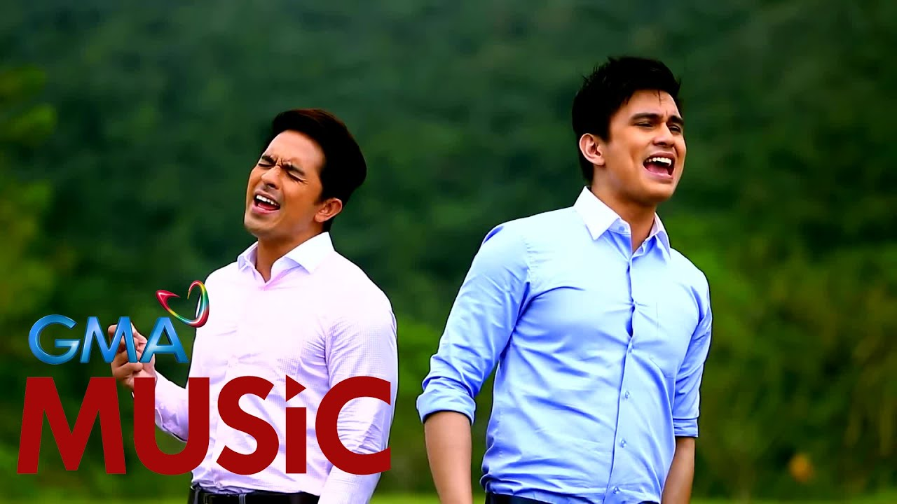 Tom Rodriguez & Dennis Trillo I Forever I Official Music Video