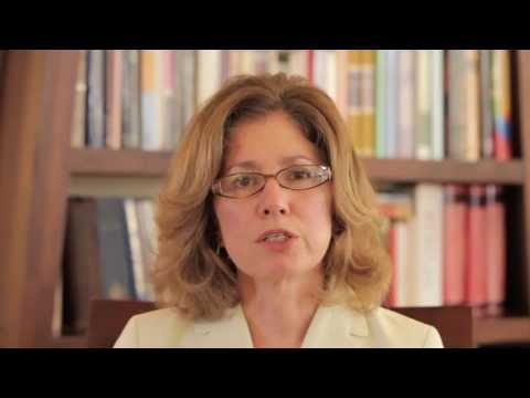 Transcendental Meditation for Women:  The First Step
