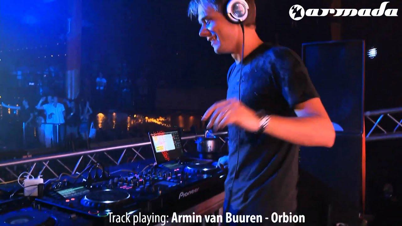 Armin van buuren mirage live webcam