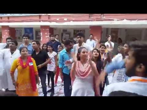 Kriti Wadhera