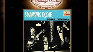 Oscar Peterson -- The Golden Striker (VintageMusic.es)
