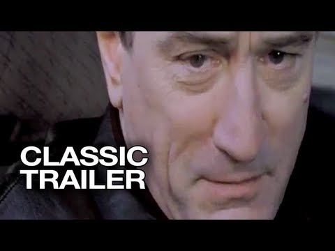 Ronin Official Trailer #1 - Robert De Niro Movie (1998) HD Mp3