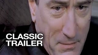 Ronin Official Trailer #1 - Robert De Niro Movie (1998) HD