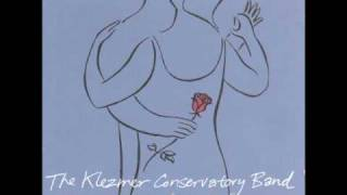 The Klezmer Conservatory Band - Dance Me to the End of Love