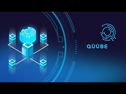 quube-—-first-&-only-quantum-resistant-ecosystem-|-ОБЗОР