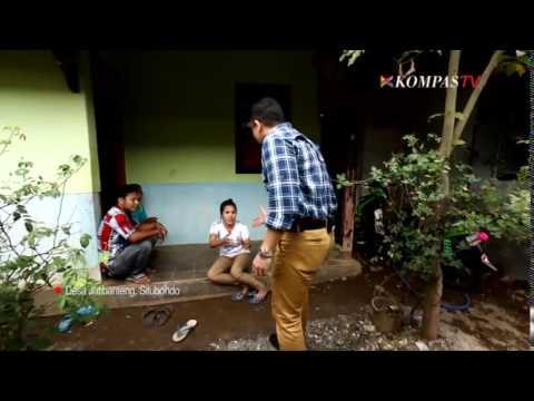 5 Tahun Penjara untuk 7 Batang Kayu - AIMAN eps 09 bagian 1