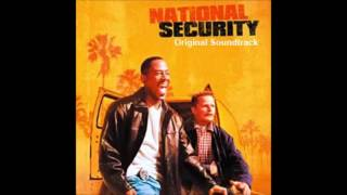 national security soundtrack wu tang clan one of these days