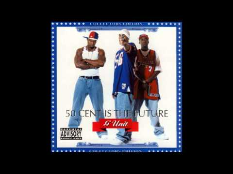 G-Unit - Bump Dat (Street Mix)