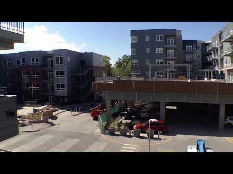 Denver Studio Apartment For Rent - by Property Manager in Denver