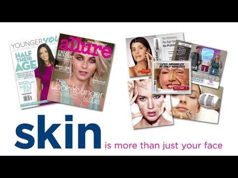 CVS Love Your Skin