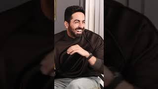 Quickheal Pinch by Arbaaz Khan S2   Ayushmann Khurrana   Official Teaser   Episode out July 28