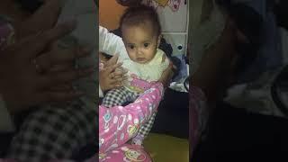 Video Bayi tengah malam - keponakan dan tante gemea download MP3, 3GP, MP4, WEBM, AVI, FLV September 2018