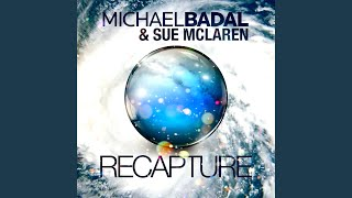 Recapture (Radio Edit)