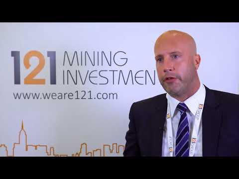 Interview: John Mair - Greenland Minerals & Energy Ltd.