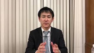 2017年11月25日(土)に行われる日本教育技術学会大正大学大会にむけて...