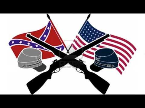 us civil war essays American history essays: the civil war the civil war this essay the civil war and other 63,000+ term papers, college essay examples and free essays are available now on reviewessayscom.