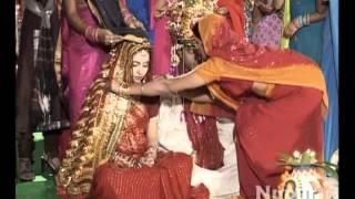 Ghar Me Se Nikalili Apan - Sagun Biyah And Bidai Geet - Latest Bhojpuri Marriage Songs