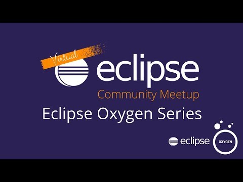 vECM | Eclipse Sirius 5.0, All about UX -Eclipse Oxygen Series