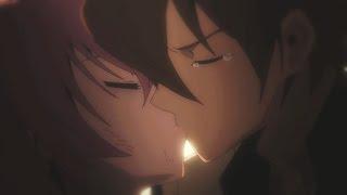 Video Akame Ga Kill - Death and Sorrow download MP3, 3GP, MP4, WEBM, AVI, FLV Juli 2018
