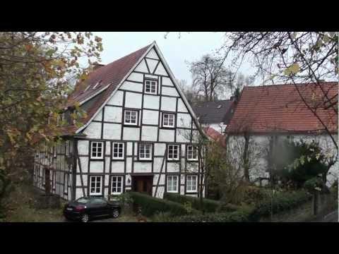 Deutschland - Soest