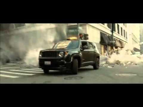batman v superman jeep renegade dawn of justice edition youtube. Black Bedroom Furniture Sets. Home Design Ideas