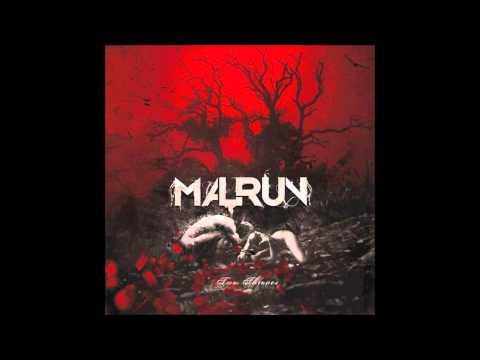 Клип Malrun - Dance of the Satyr