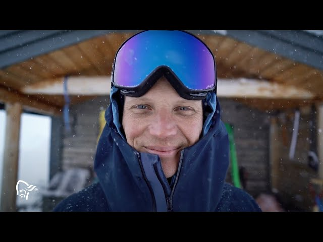 Freeride Adventures