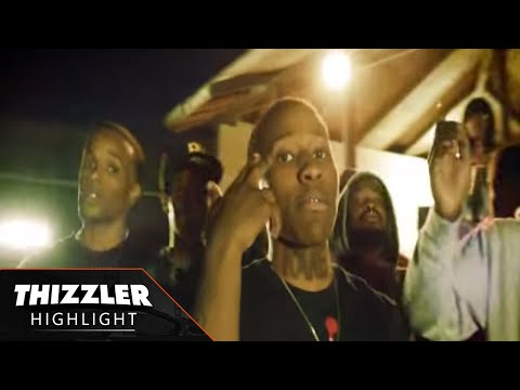 YID ft. OMB Peezy - Famous Now (Music Video) ll Dir. Wooyeon [Thizzler.com]