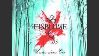 Eisblume- Unter dem Eis (lyrics)